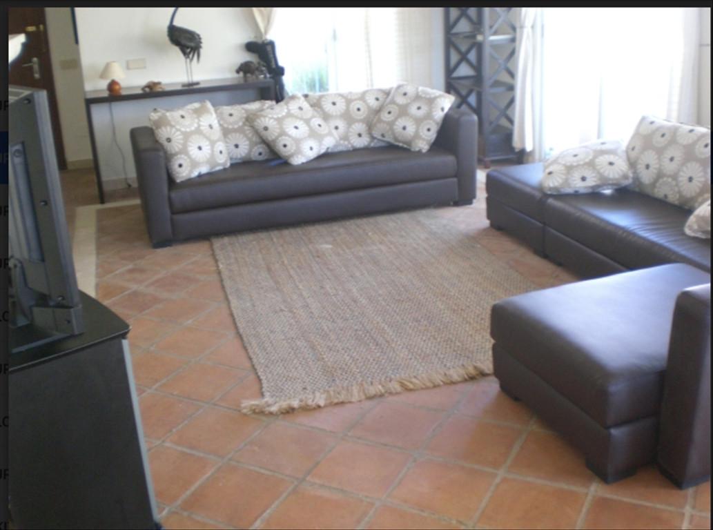 Sales - House - La Duquesa - 15 - mibgroup.es