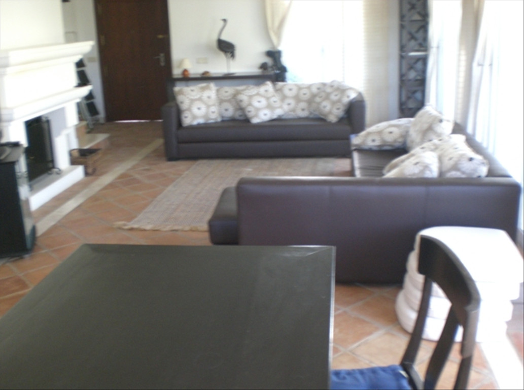 Sales - Detached Villa - La Duquesa - 16 - mibgroup.es