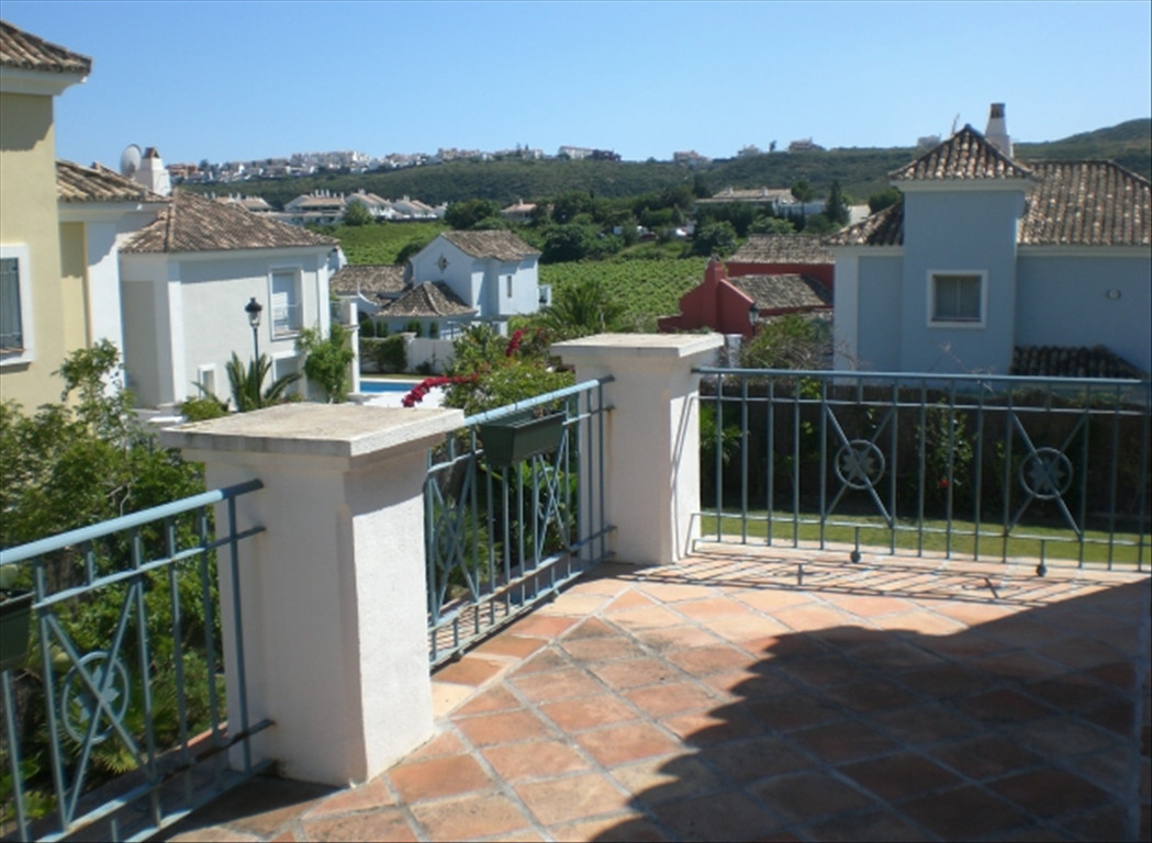 Sales - Detached Villa - La Duquesa - 17 - mibgroup.es