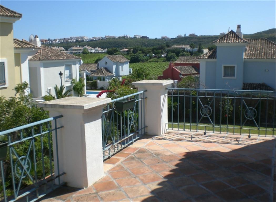 Sales - House - La Duquesa - 17 - mibgroup.es