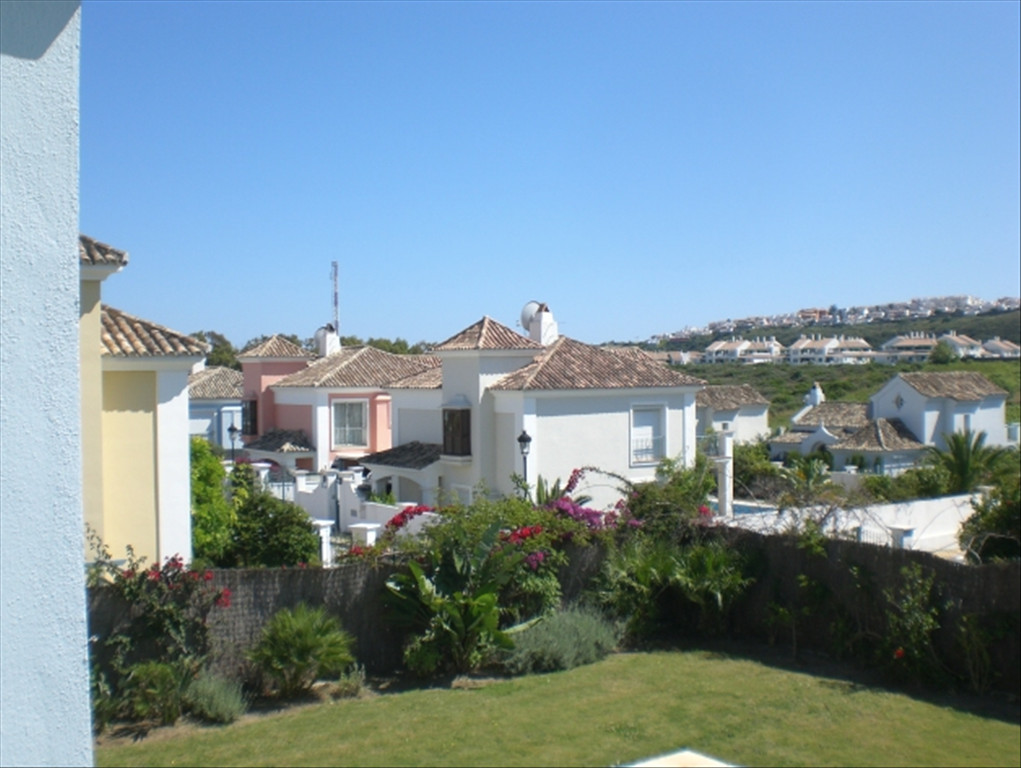 Sales - Detached Villa - La Duquesa - 18 - mibgroup.es