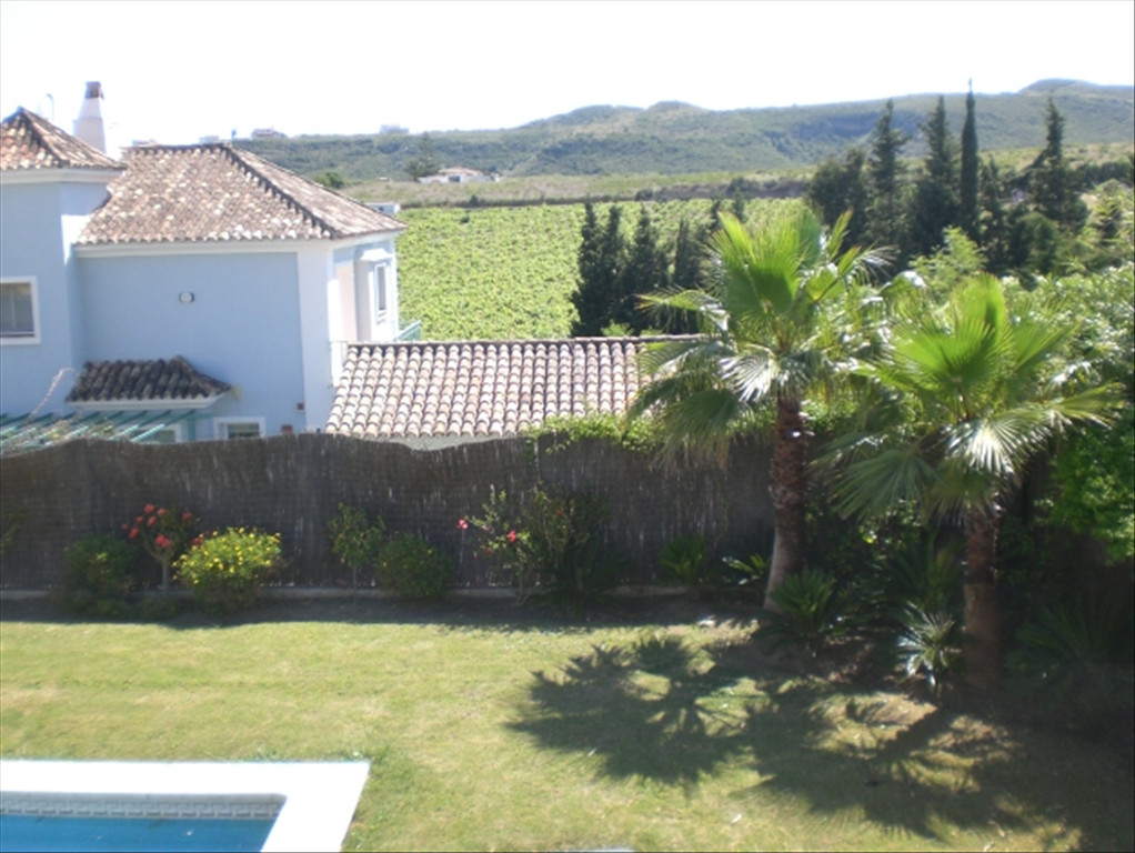 Sales - Detached Villa - La Duquesa - 19 - mibgroup.es