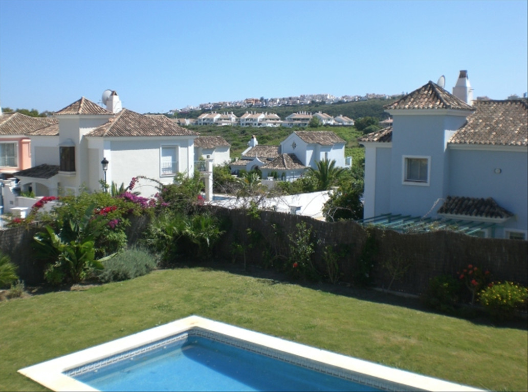Sales - Detached Villa - La Duquesa - 20 - mibgroup.es