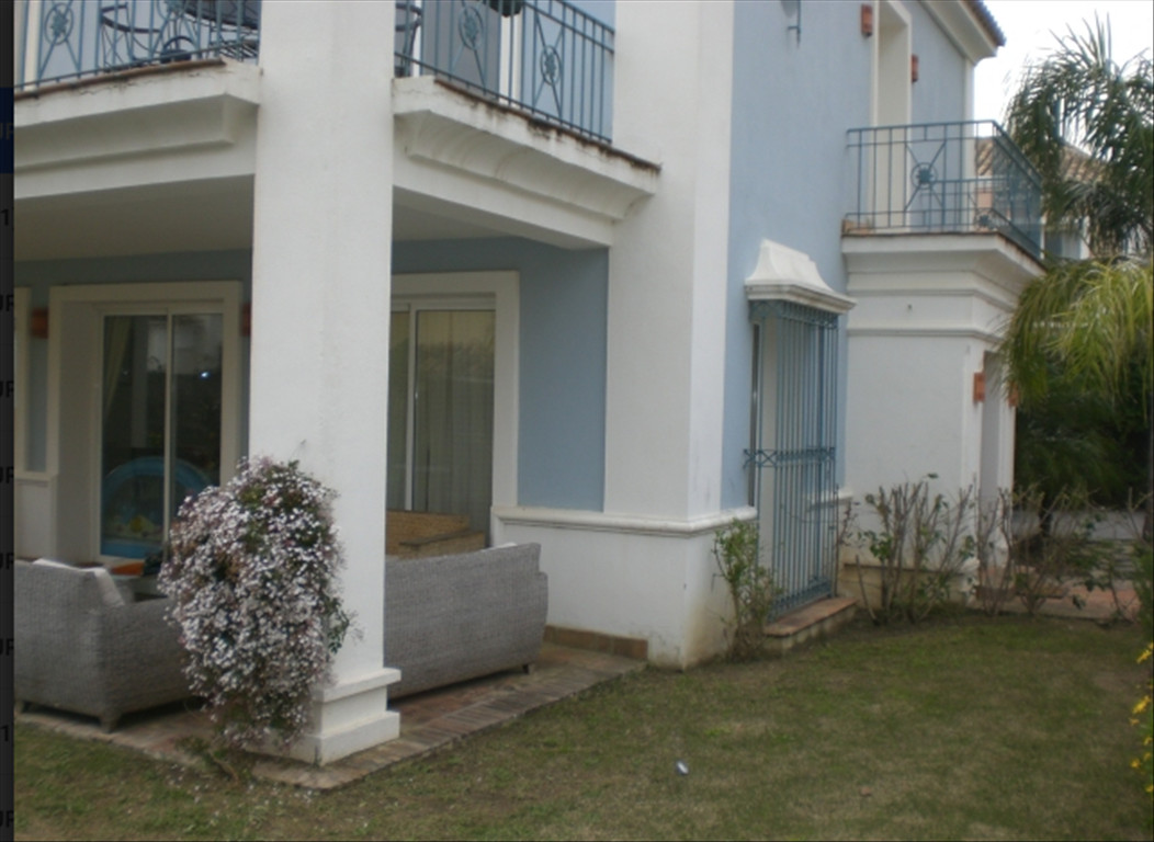 Sales - Detached Villa - La Duquesa - 21 - mibgroup.es