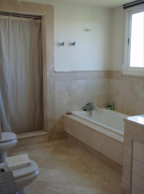 Sales - House - La Duquesa - 23 - mibgroup.es