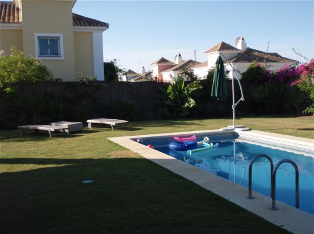 Sales - Detached Villa - La Duquesa - 24 - mibgroup.es