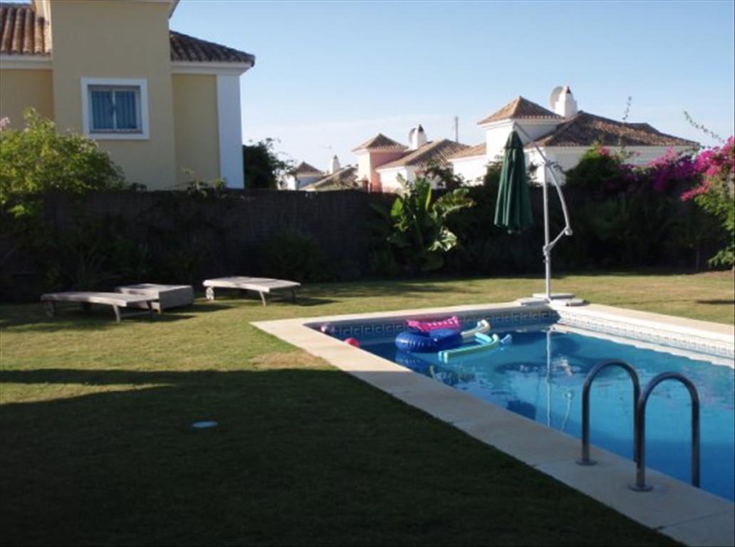 Sales - House - La Duquesa - 24 - mibgroup.es