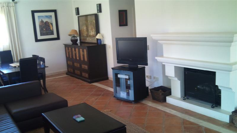 Sales - House - La Duquesa - 3 - mibgroup.es
