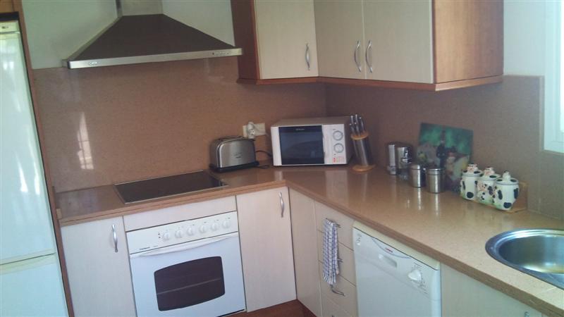 Sales - House - La Duquesa - 7 - mibgroup.es