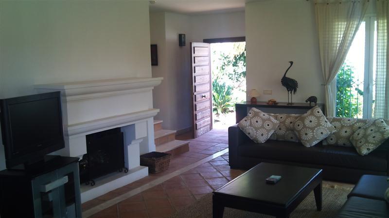 Sales - House - La Duquesa - 8 - mibgroup.es