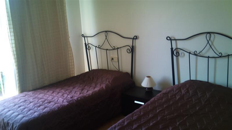 Sales - House - La Duquesa - 9 - mibgroup.es