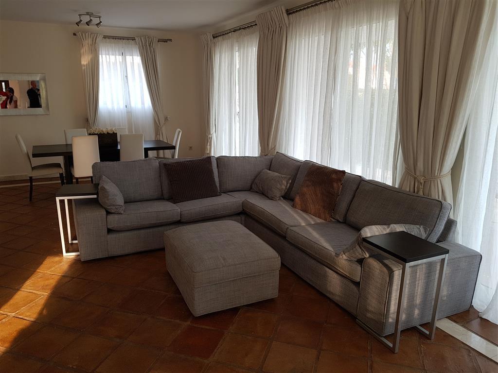 Ventas - Casa - La Duquesa - 7 - mibgroup.es