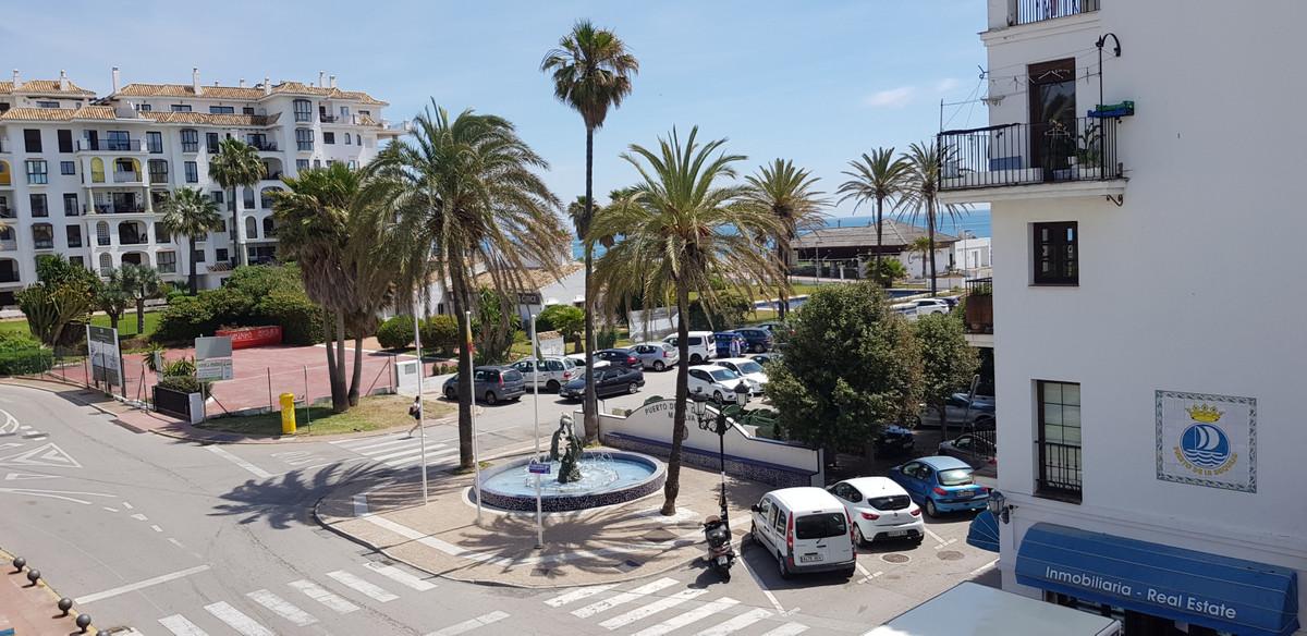 Apartamento - La Duquesa - R3416362 - mibgroup.es