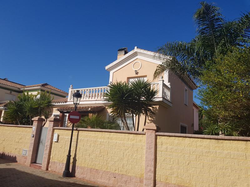 Townhouse - La Duquesa - R3538342 - mibgroup.es
