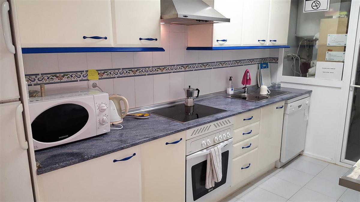 R2917004: Apartment for sale in La Duquesa