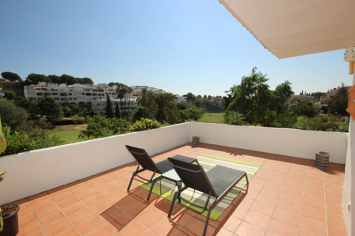 3 Bedroom Villa for sale La Quinta