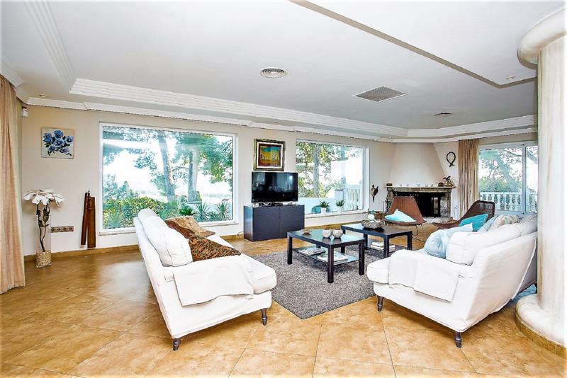 Marbella Banus Villa – Chalet a la venta, Torremolinos – R2590259