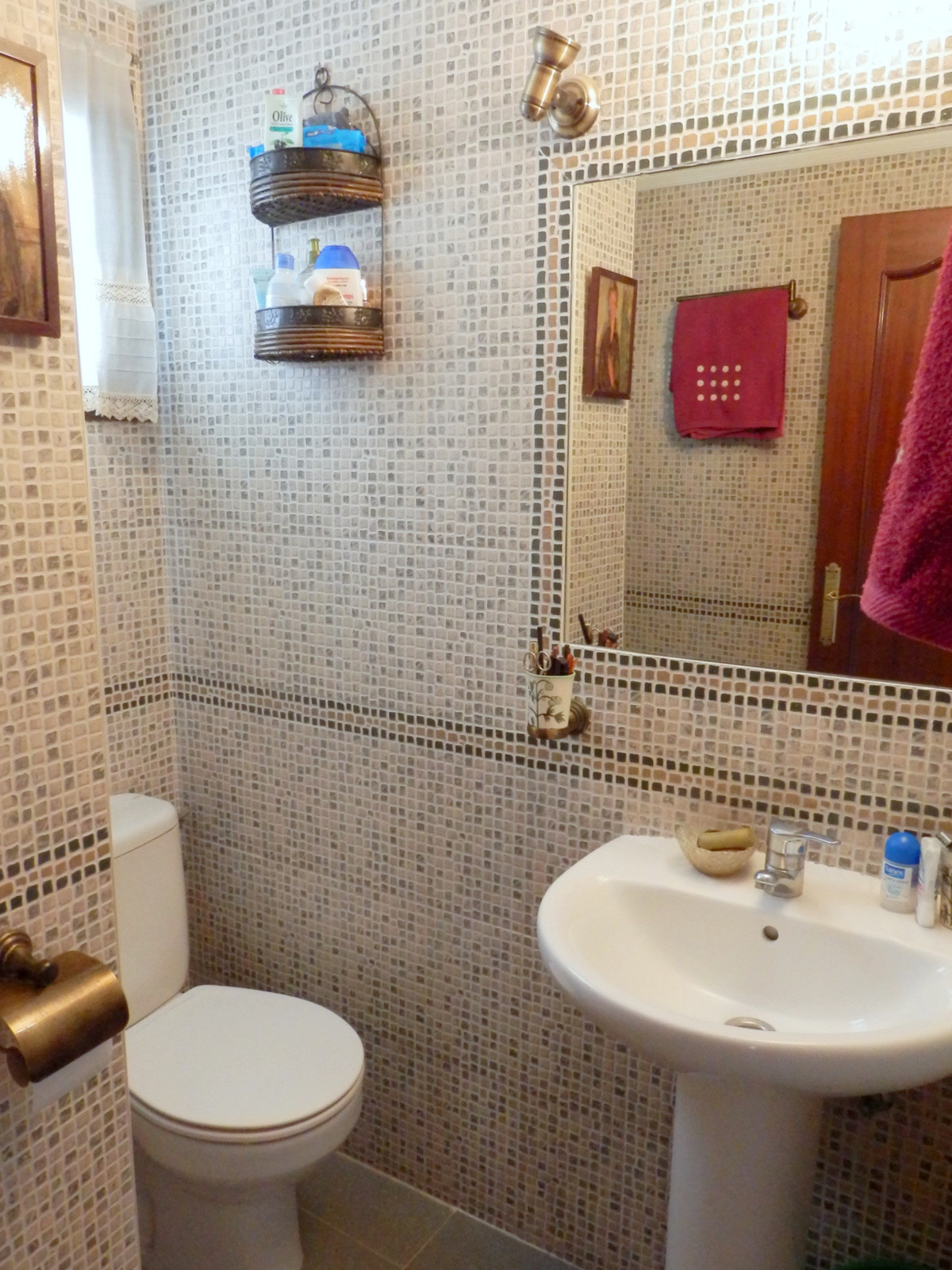 R2964620: Apartment for sale in Los Boliches