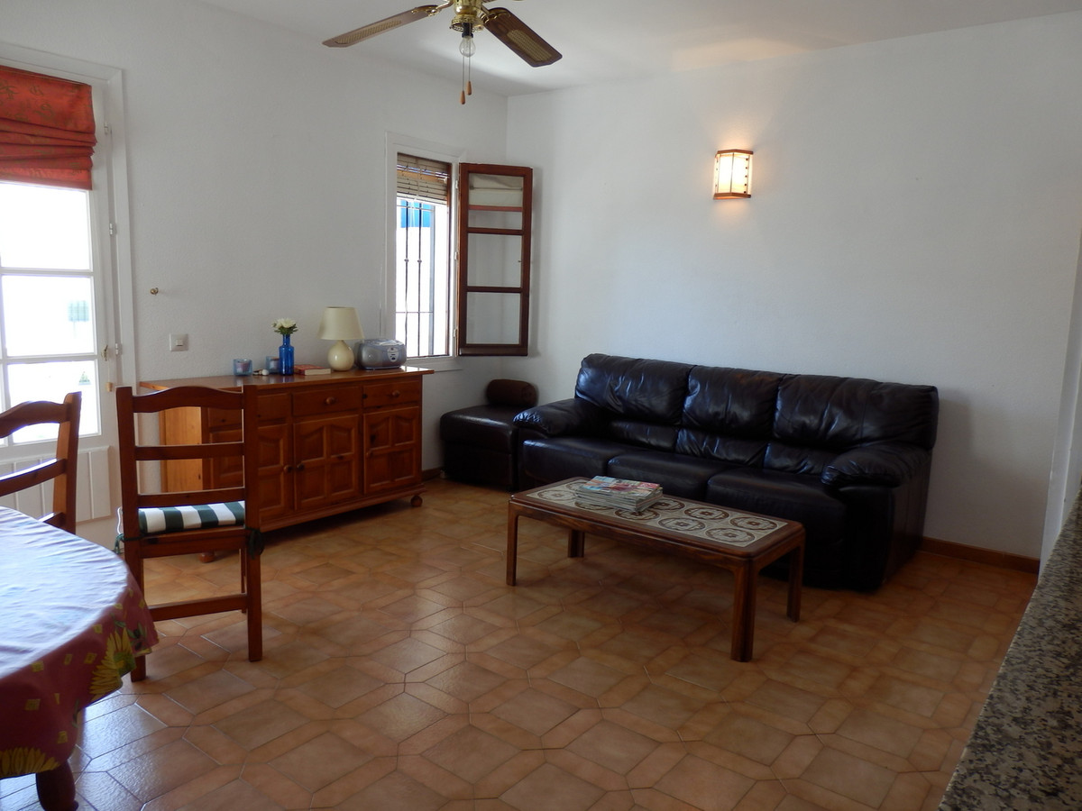 R3019595: Apartment for sale in Mijas Golf