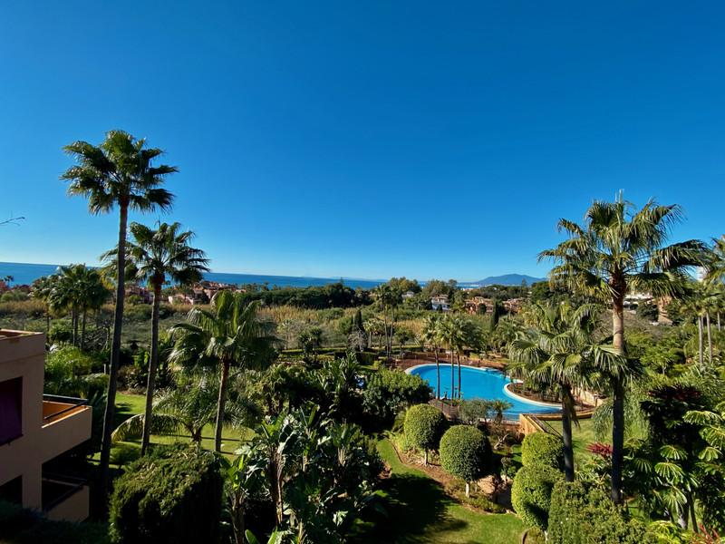 Maisons Bahía de Marbella 2