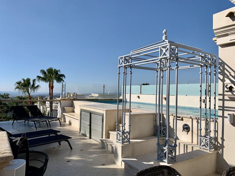 Property Sierra Blanca 9