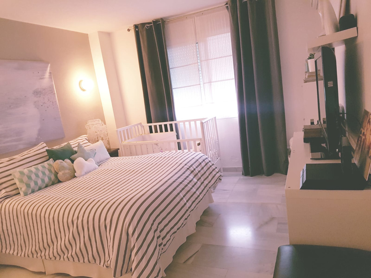 Apartment for Sale in Marbella Reserve - R3479962