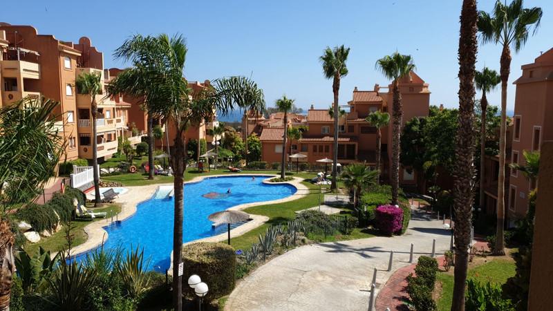 Immobilien Reserva de Marbella 7