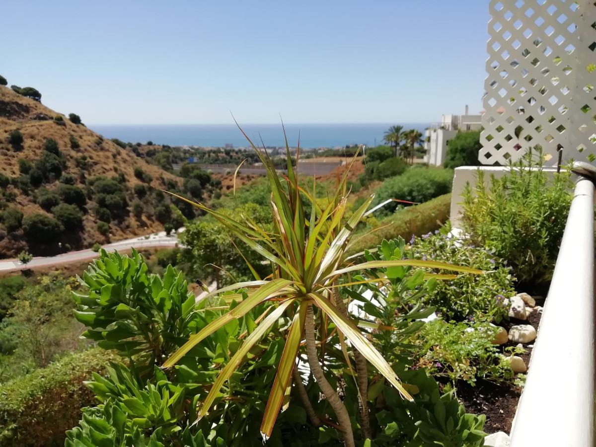 Marbella Banus Apartamento en Venta en Calahonda – R3938974