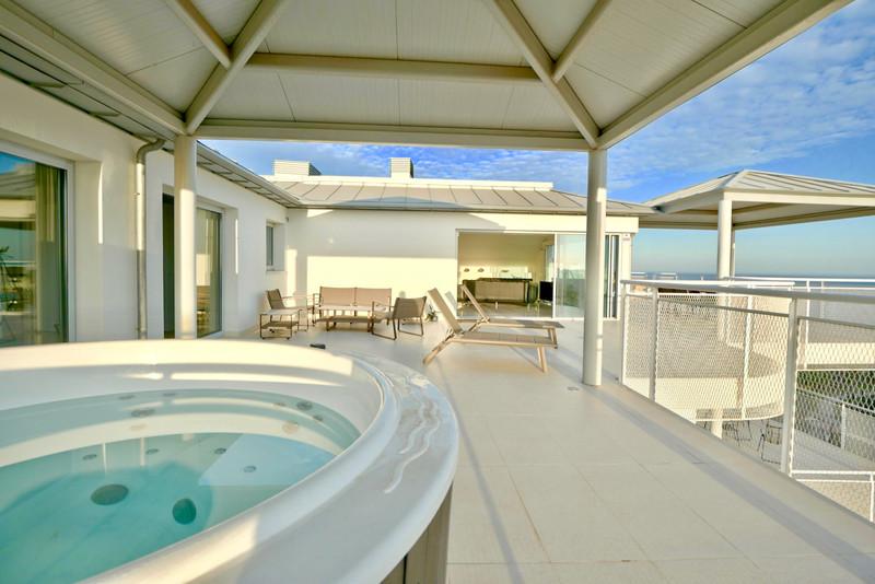 Fuengirola appartementen villas te koop IMAGINE.IMMO 9
