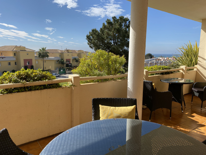 Cabopino immo mooiste vastgoed te koop I woningen, appartementen, villa's, huizen 8