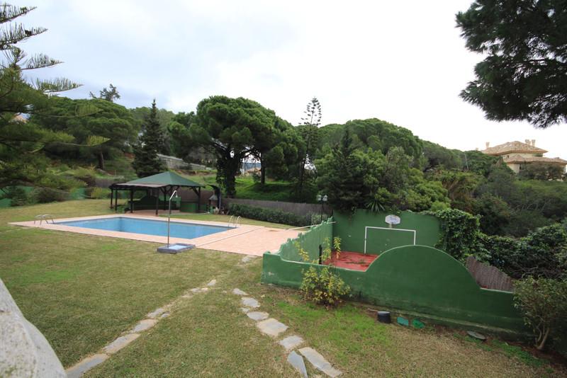 Elviria Villas 10