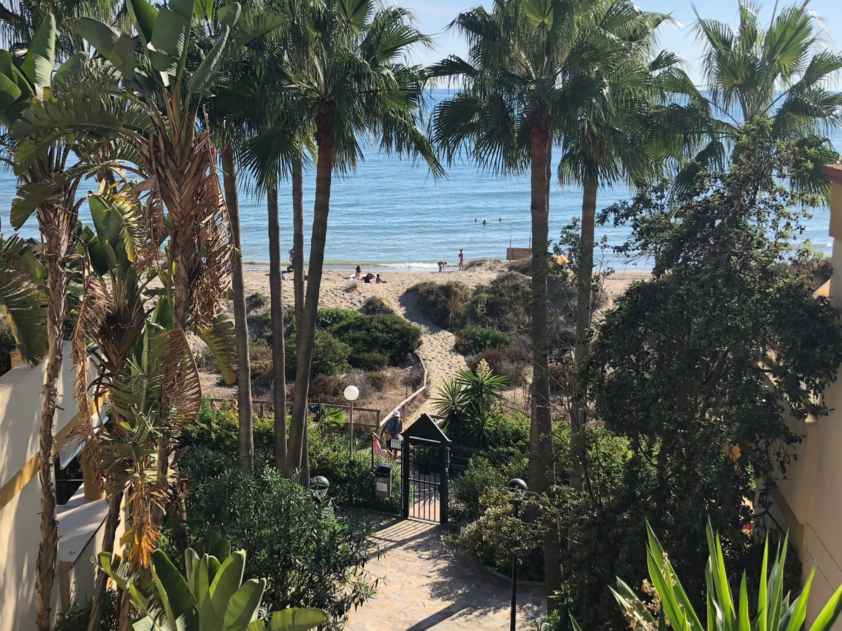 Marbella Banus Otros en Venta en Elviria – R3591943