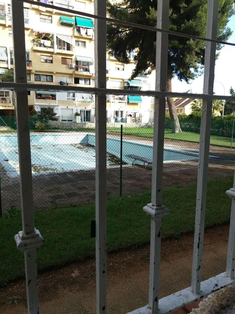 Apartamento Planta Baja - Marbella - R3592390 - mibgroup.es
