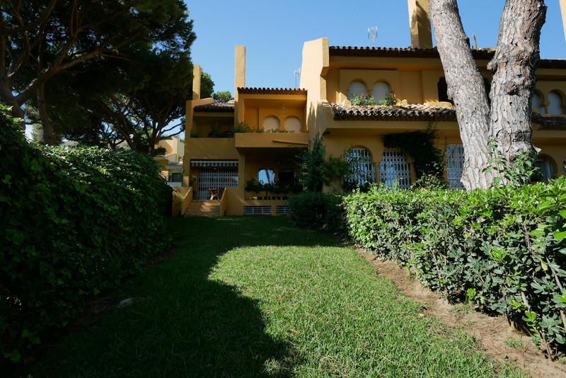 Cabopino immo mooiste vastgoed te koop I woningen, appartementen, villa's, huizen 9