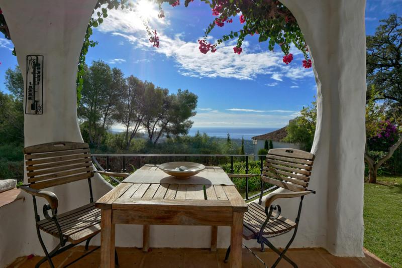 Property Altos de los Monteros 9