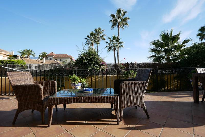 La Cala immo mooiste vastgoed te koop I woningen, appartementen, villa's, huizen 10