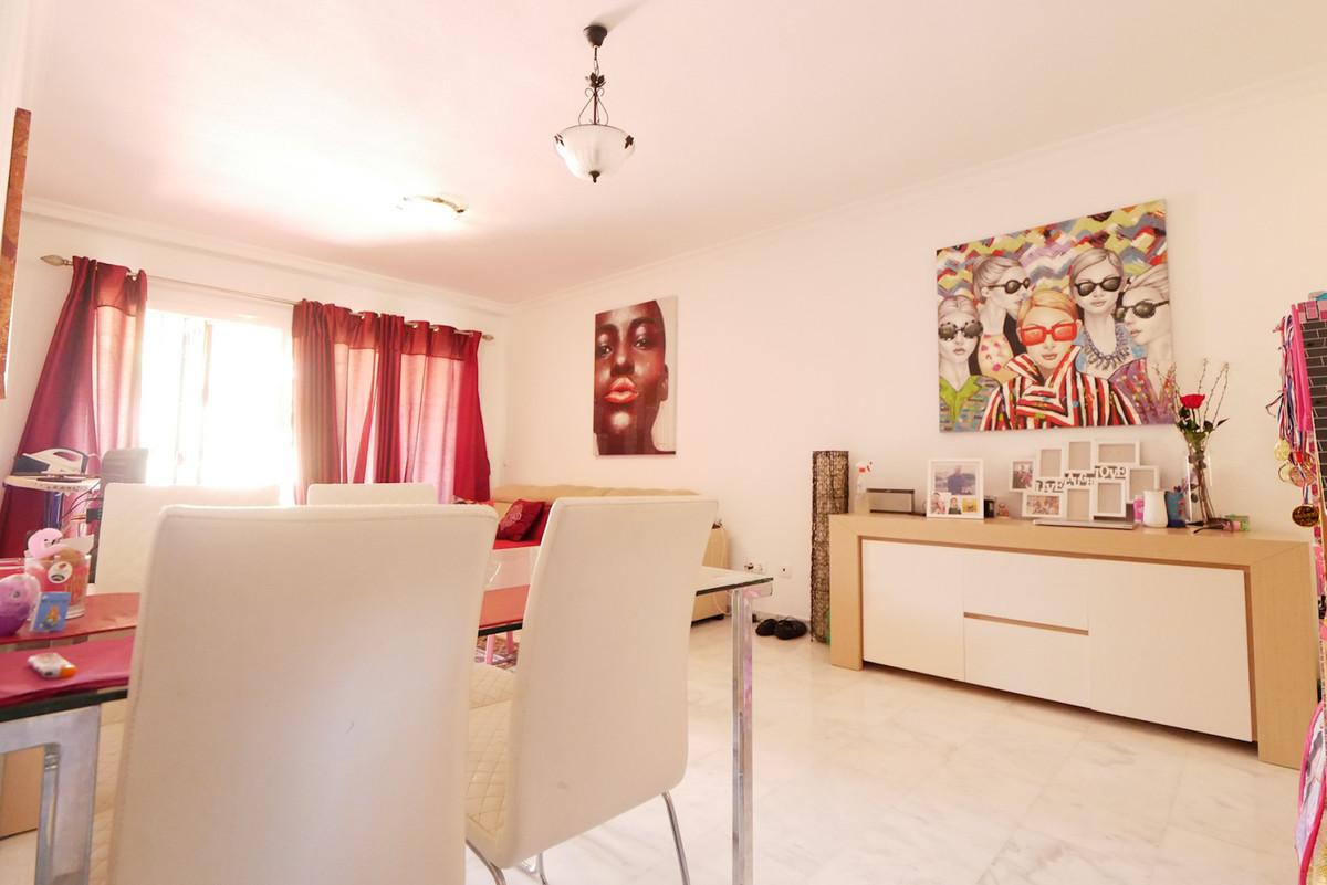Apartamento en Venta en Reserva de Marbella – R3913762