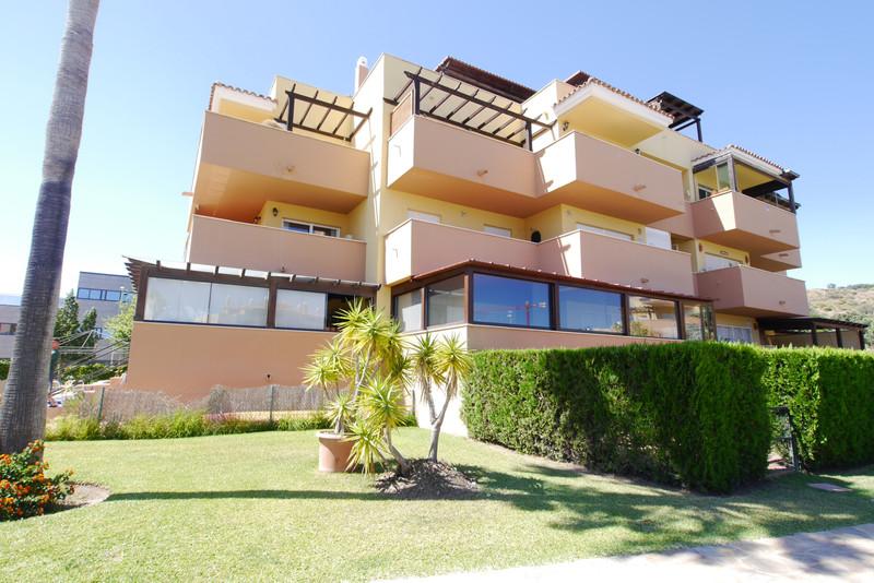 Property La Cala de Mijas 7