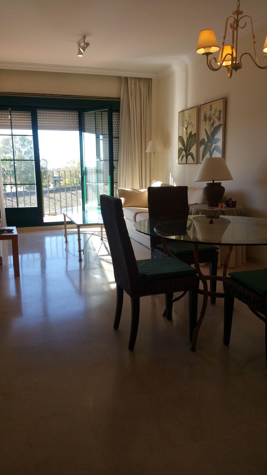 Apartamento en Venta en Bel Air – R3334975