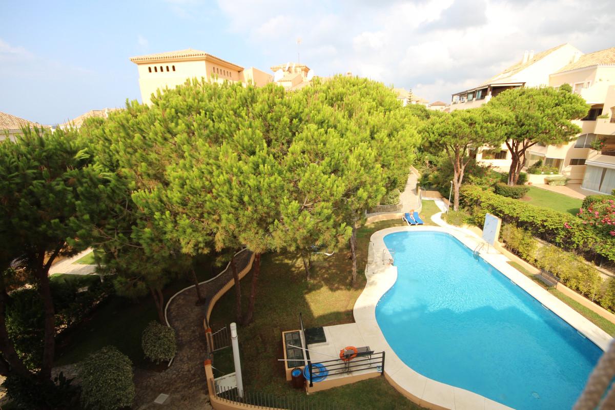 Marbella Banus Ático en Venta en Elviria – R3497734