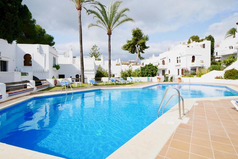 Property Nueva Andalucía 5