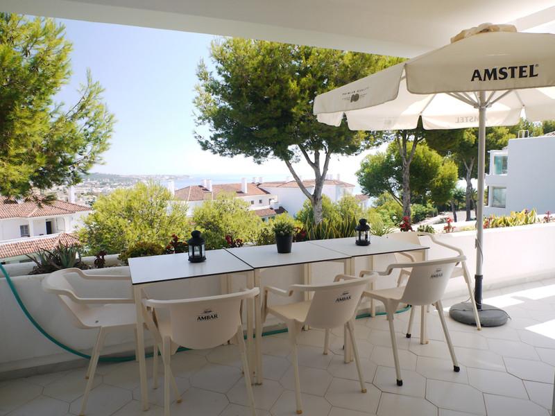 Miraflores immo mooiste vastgoed te koop I woningen, appartementen, villa's, huizen 16