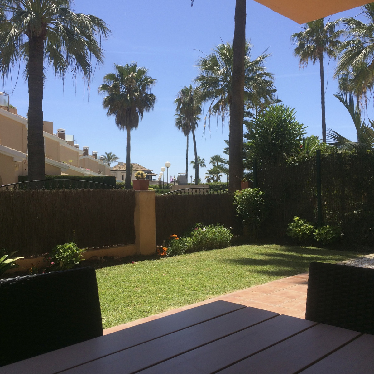 LOCATION!!!  Fabulous location of this property that is located just a few steps from the beach !!!!,Spain