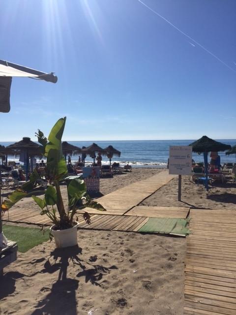 Marbella Banus Otros en Venta en Marbella – R2812805