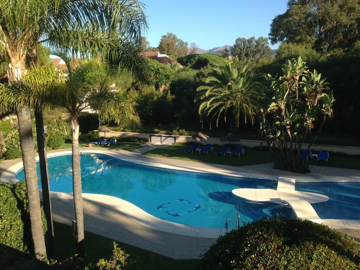 Otros en Venta en Marbella – R2812805