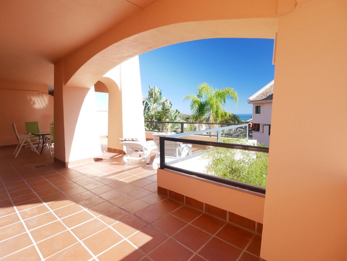 Marbella Banus Apartamento Planta Baja en Venta en Calahonda – R3296104