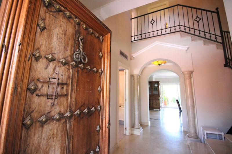 Maison à vendre, Puerto Banus - R3531922