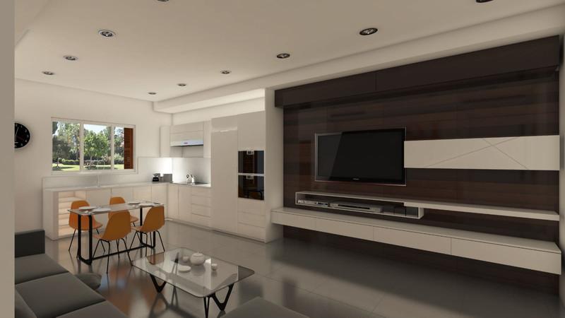 Marbella Banus Apartamento Planta Baja, Nueva Andalucía – R3265300