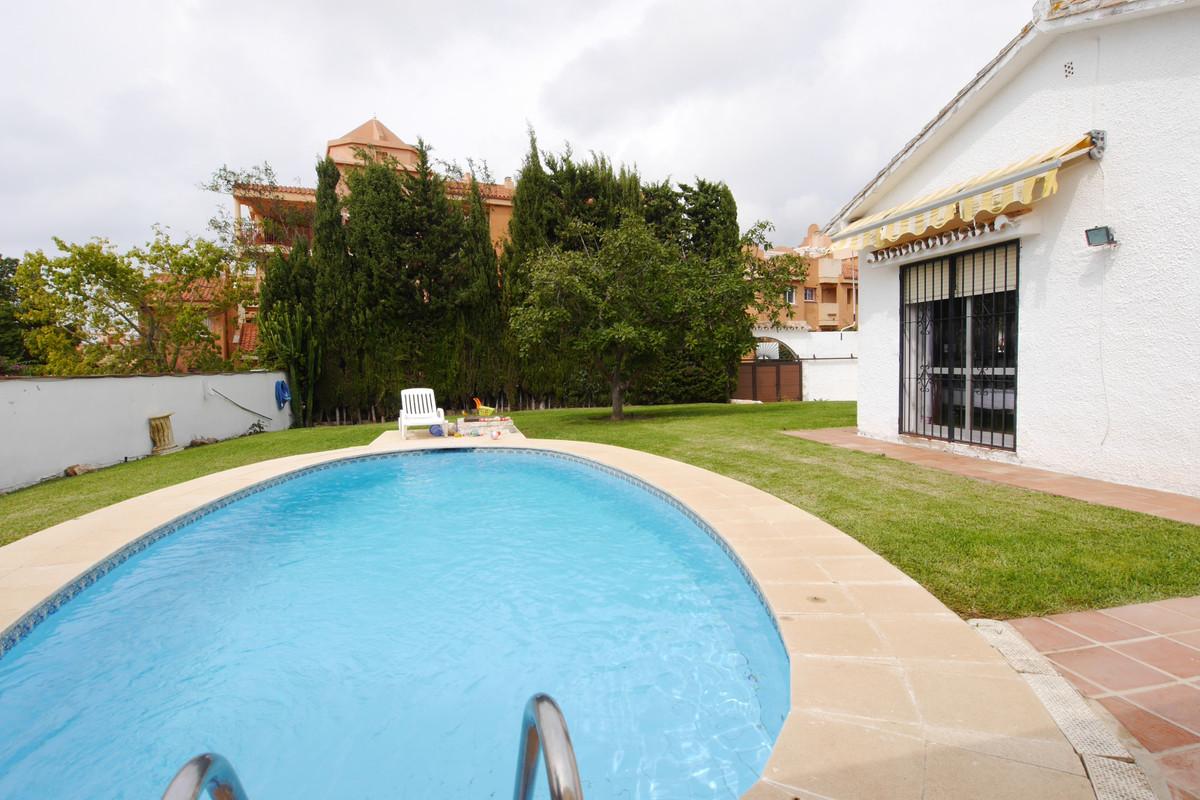 Дом - Marbella - R3511612 - mibgroup.es