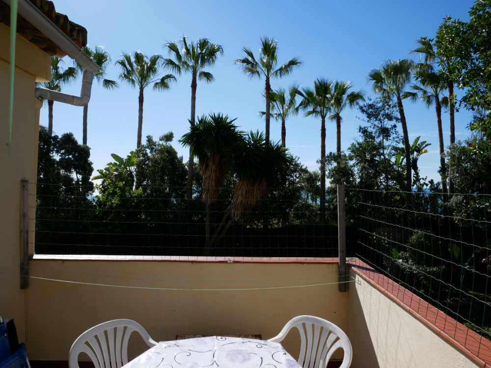 Marbella Banus Apartamento en Venta en New Golden Mile – R3141256